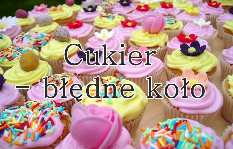 cukier-jestzdrowo1